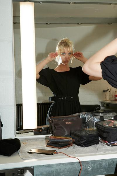 J'adore Dior image 2