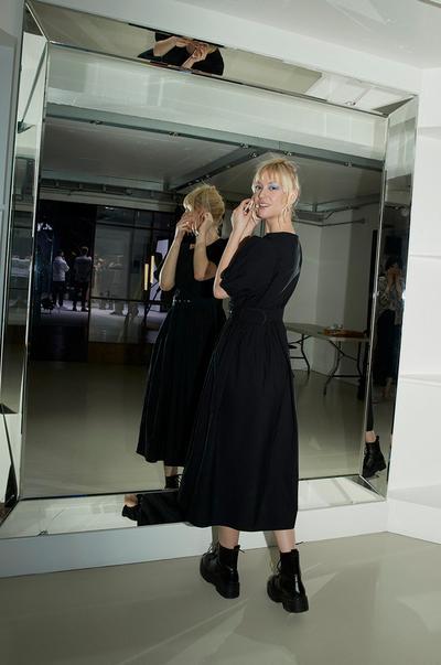 J'adore Dior image 4