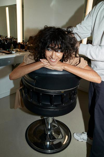 J'adore Dior image 6