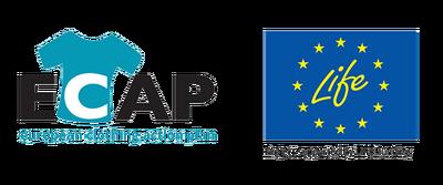 European Clothing Action Plan