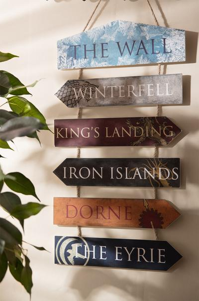 game-of-thrones-home-collection