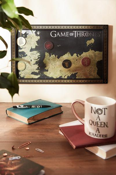 game-of-thrones-stationery-collection