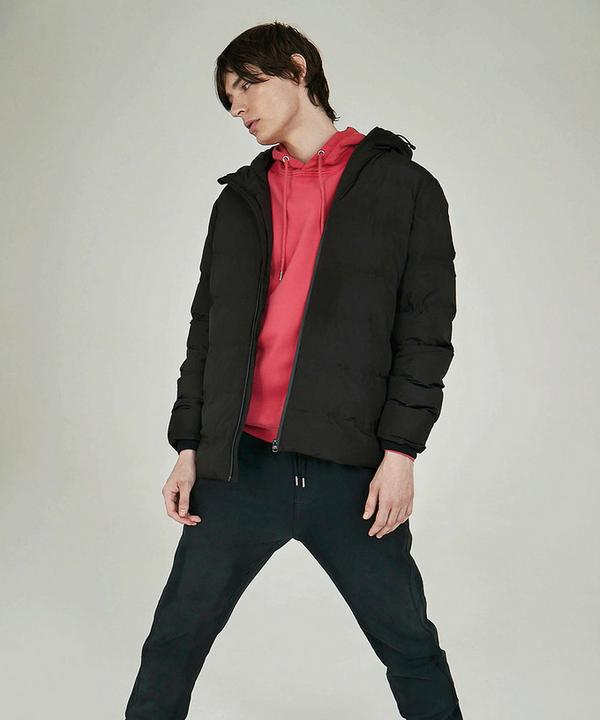 Men's Premium Basics Homepage Image