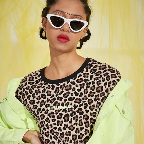 x miss gloria womenswear