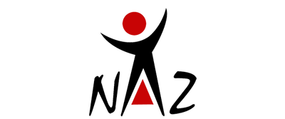 The Naz Foundation