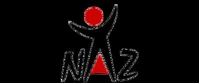 The Naz Foundation