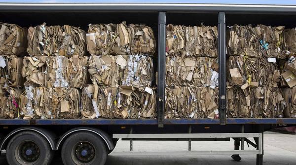 Waste Savings & Recycling - Primark Cares