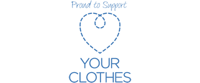 Sustainable Clothing Action Plan