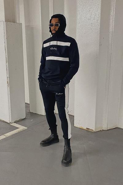 Outfits für zu Hause