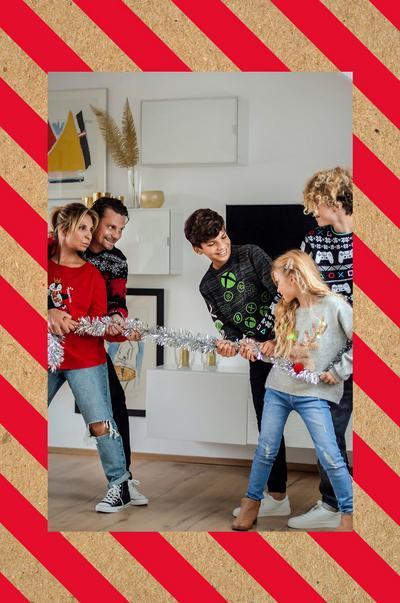 Christmas sweaters image 7