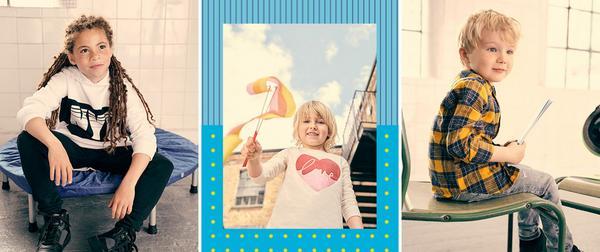 PRIMARK KIDS FEATURES IMAGE