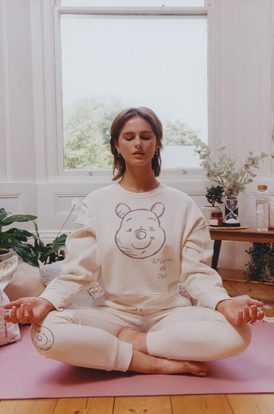 Modelo a meditar