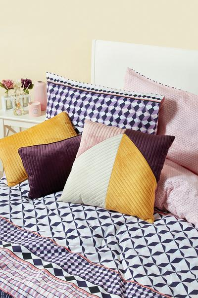 primark sustainable bedding