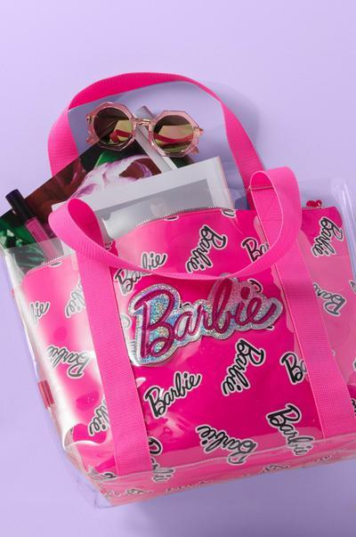 barbie-primark-image