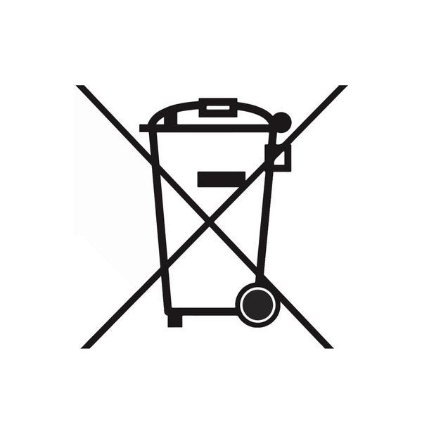 Bin Symbol