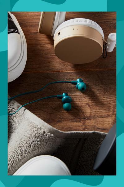 Bluetooth Tunes image