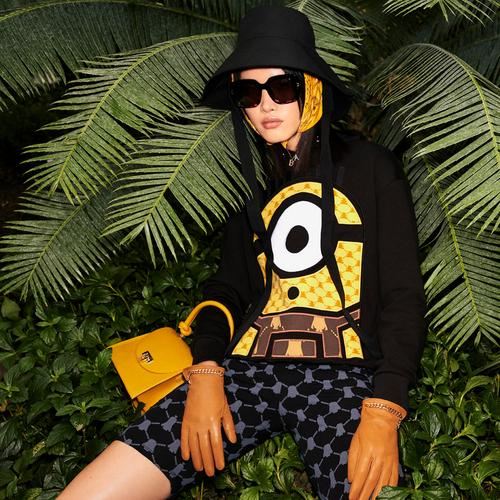 ritaglio immagine Bobby Abley post intervista