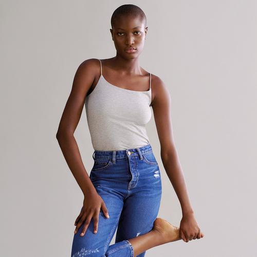 c2c jeans