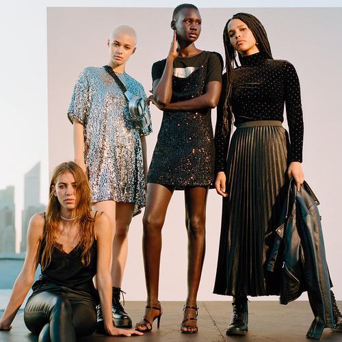Primark Women's Partywear