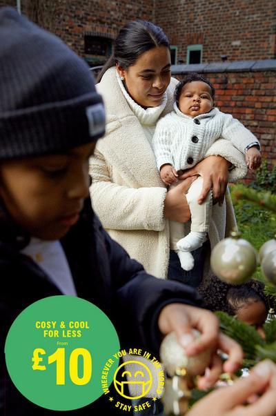 Cosy Christmas image 2