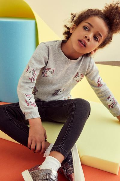 trending-kids-graphic-t-shirts
