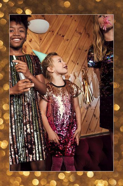 kinderen-feestcollectie