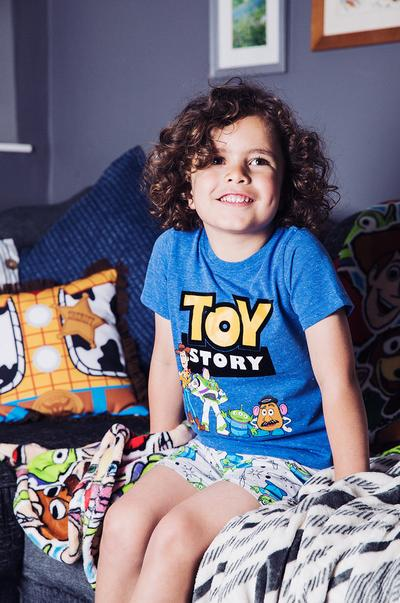 primark-toy-story-kids