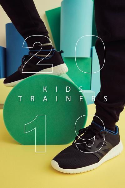 primark-kids-trending-trainers