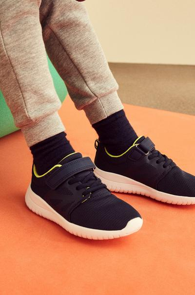 kids-trending-trainers