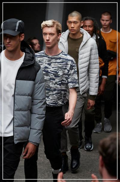 mens-catwalk