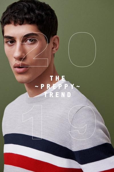 tendência atual homem -1