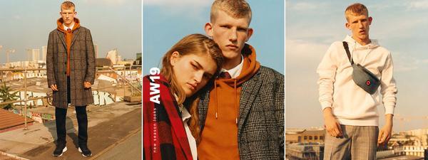 prix super service où acheter Mode homme | Primark Francia