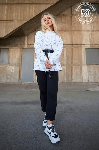 Primark branded womens collection