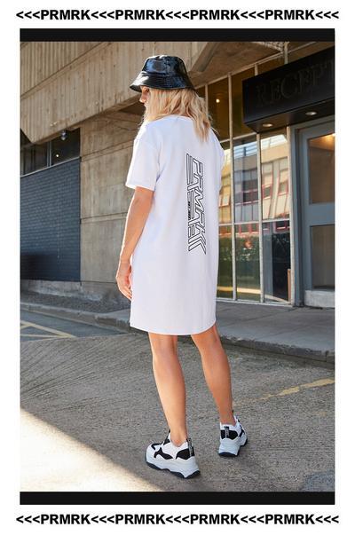 Collection de marque Primark femme
