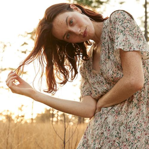 womens spring image snippet
