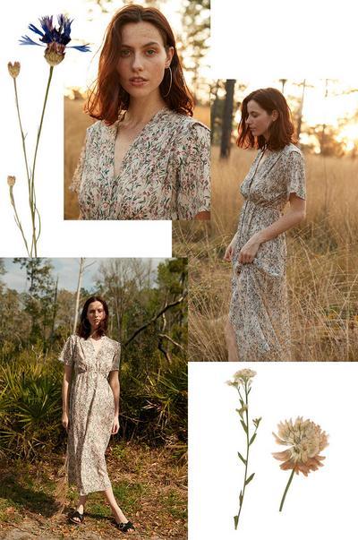 Women's Spring image 2