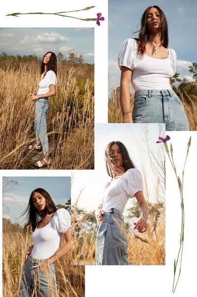 Women's Spring image 4