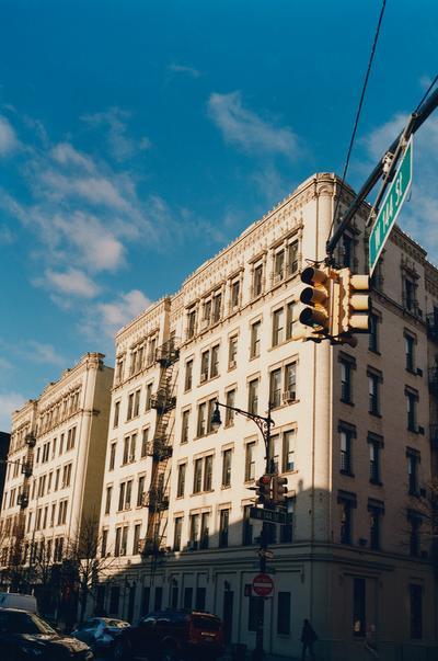 Downtown Denim image