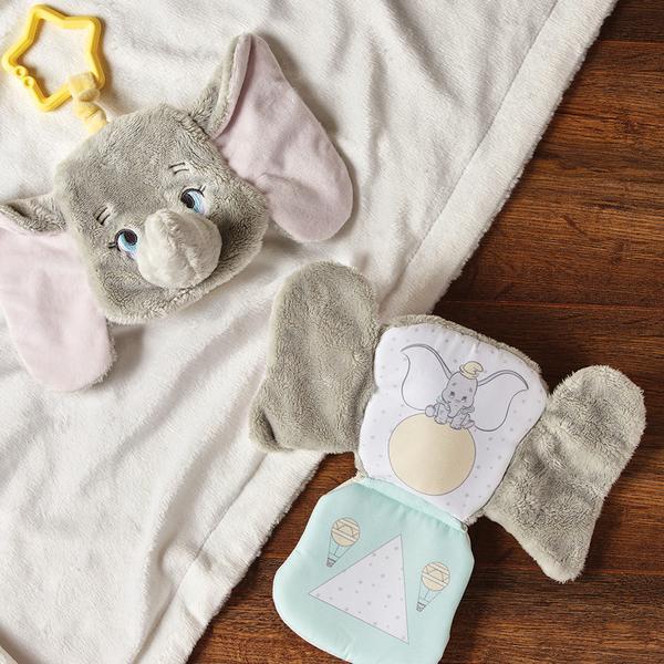 Dumbo Accessoires für Babys