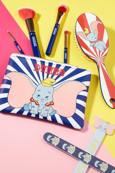 Primark Dumbo Beauty image