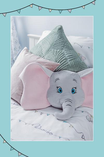 Dumbo home