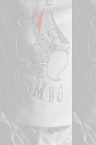 ss19-dumbo-mother-and-baby