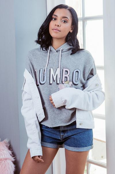 Primark Womenswear Dumbo Image