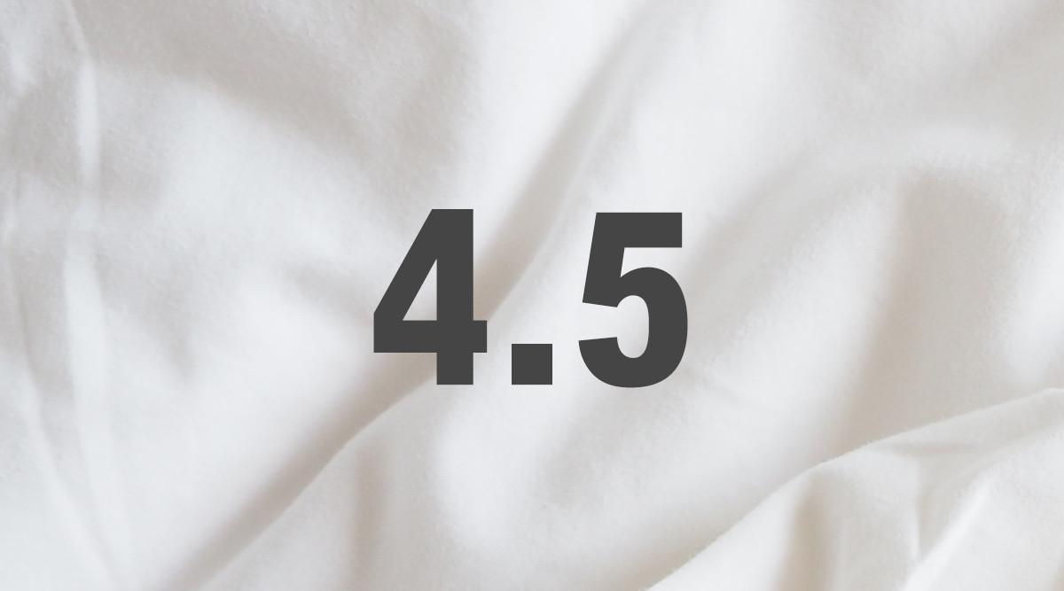 4.5 image
