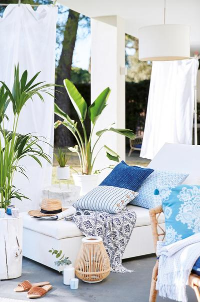 ss19-easy-living-home-collection