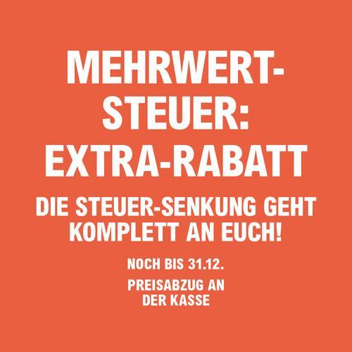 German VAT image snippet