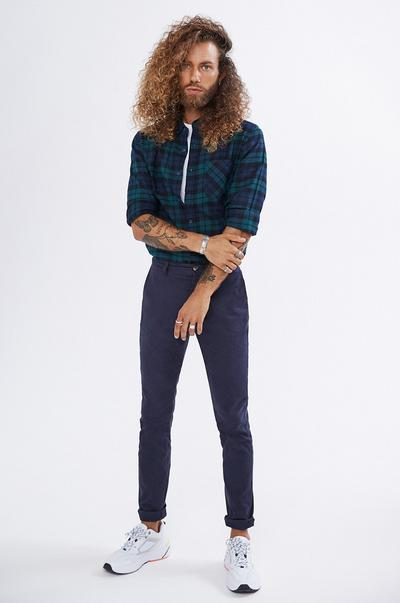 mens trending outfit