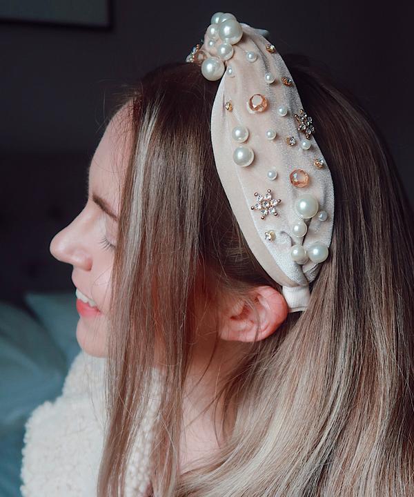Headband banner image