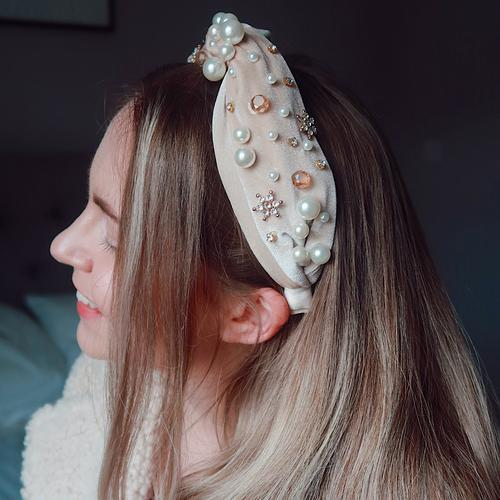 Headbands image snippet