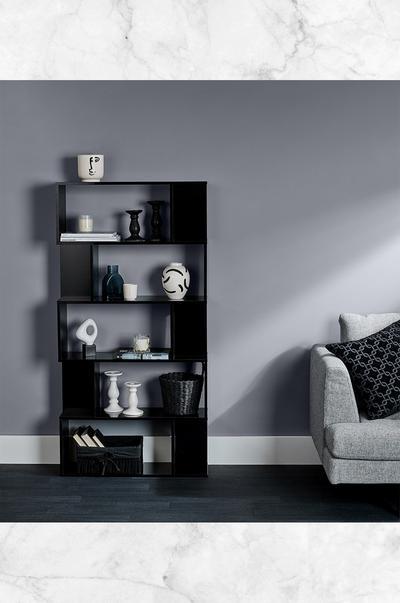 Afbeelding van planken in huiskamer